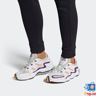Giày thể thao Adidas Originals FYW S-97 Shoes