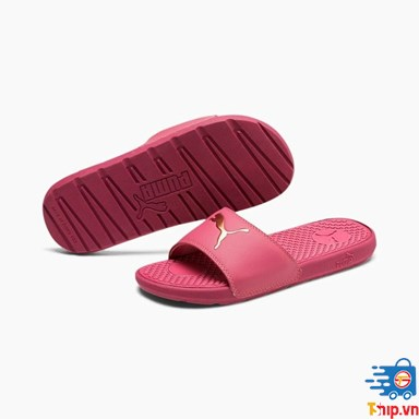 Dép nữ Puma Cool Cat Women's Slides