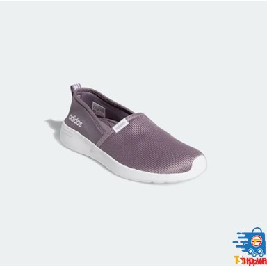 Giày Adidas Cloudfoam Lite Racer Slip On Shoes