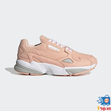 Giày Adidas Originals Falcon