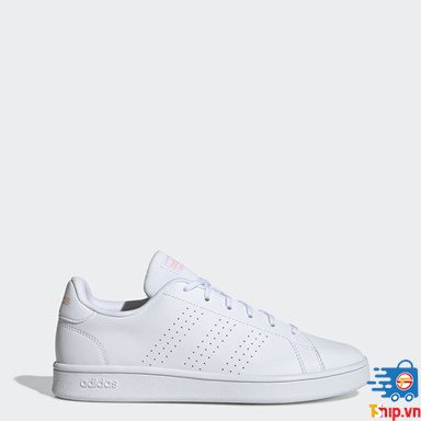 Giày Nữ Adidas Advantage Base Shoes Women's