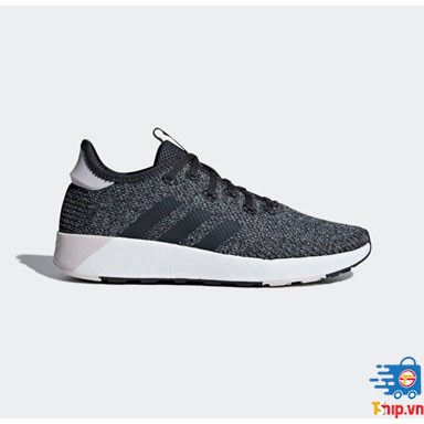 Giày Nữ adidas Originals Questar X BYD Shoes Women's