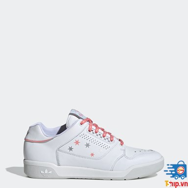 Giày Nữ Adidas Originals Slamcourt Shoes Women's