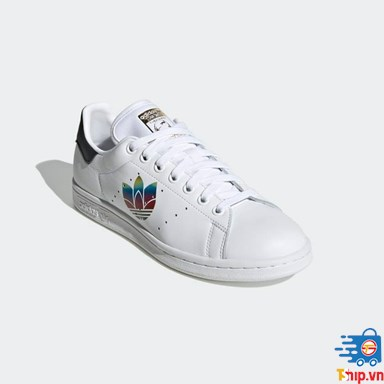 Giày nữ Adidas Originals Stan Smith Shoes Women's