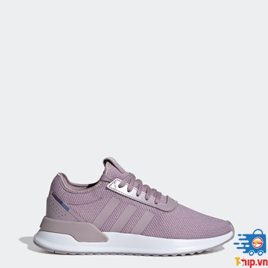 Giày Nữ Adidas Originals U-Path X Shoes Women's