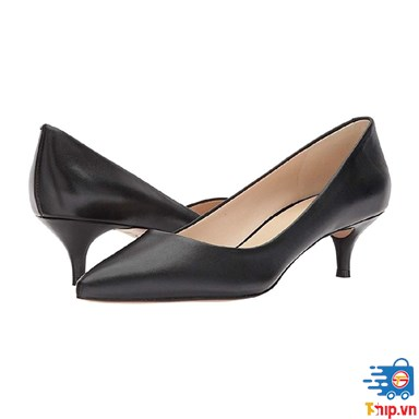 Giày Nữ Nine West Womens Illumie Pump
