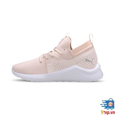 Giày Nữ Puma Emergence Mesh Women's Training Shoes Women Shoe Running