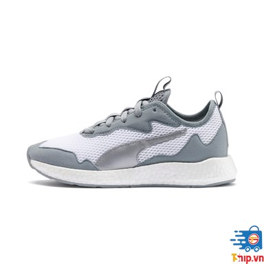 Giày Nữ Puma Nrgy Neko Skim Women's Running Shoes Women Shoe Running