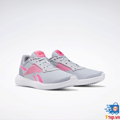 Giày Nữ Reebok Flexagon Energy TR 2 Women's Training Shoes