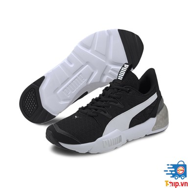 Giày thể thao nam PUMA Men's CELL Pharos Training Shoes
