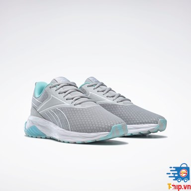 Giày thể thao nữ Reebok Liquifect 180 2 Women's Running Shoes