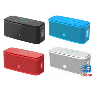 Loa DOSS Touch Wireless Bluetooth V4.0 Portable Speaker with HD Sound and Bass