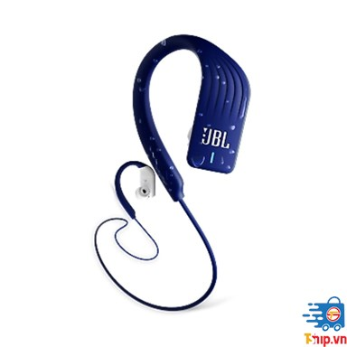 Tai nghe JBL Endurance SPRINT Waterproof Wireless In-Ear Sport